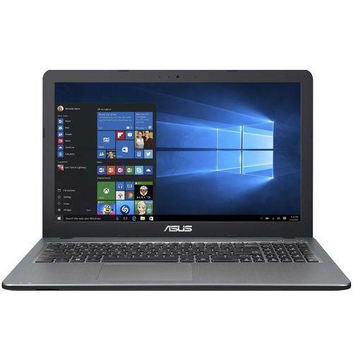 Asus VivoBook A540LA-DM1237T