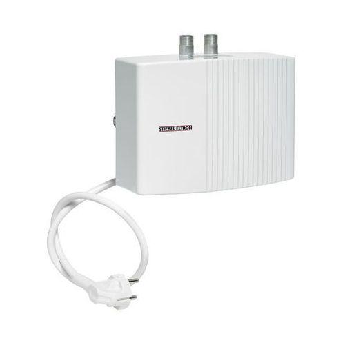 Elektryczny przepływowy ogrzewacz wody eil 3 premium marki Stiebel eltron