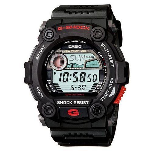 Casio G-7900-1ER - produkt z kat. zegarki męskie