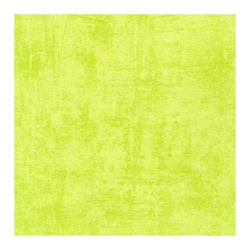 Colours Tapeta winylowa zielona