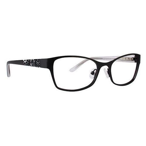 Vera bradley Okulary korekcyjne vb calista mpy