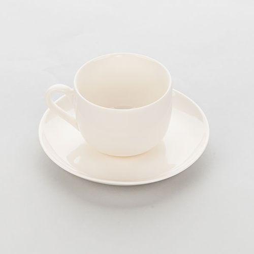 Filiżanka porcelanowa LIGURIA