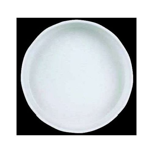 Steelite Talerz głęboki porcelanowy taste