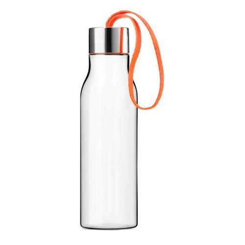 Butelka na wodę Eva Solo 0.5l pomarańczowa