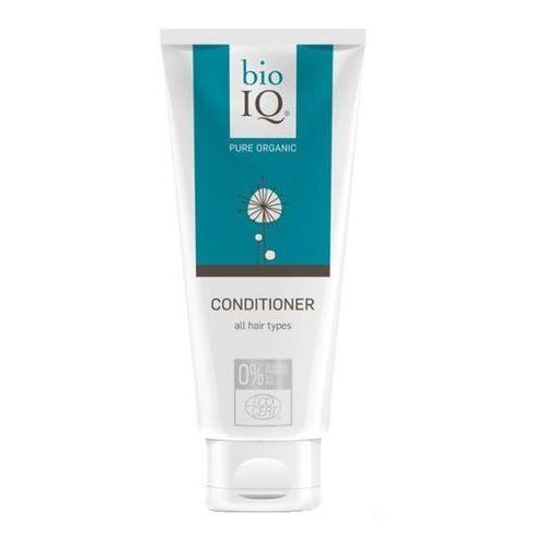 Bio iq Regenerująca odżywka do włosów - 200ml - marki