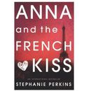 Anna and the French Kiss, Perkins Stephanie zdjęcie 1