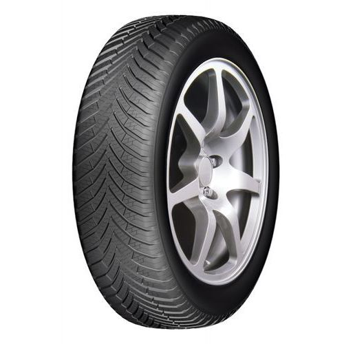 LINGLONG Green-Max All Season 205/45 R16 87 V