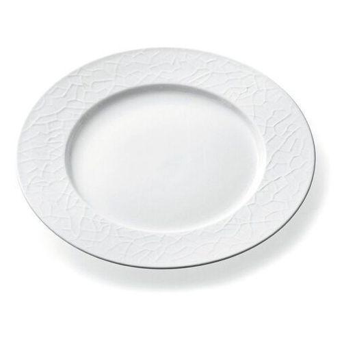 Talerze obiadowe strand – zestaw 4 szt. marki Nuance