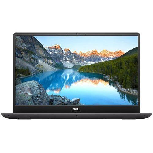 Dell Inspiron 7590-7304