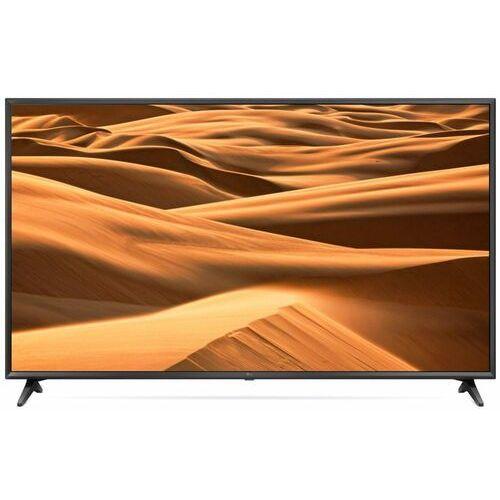 TV LED LG 65UM7100