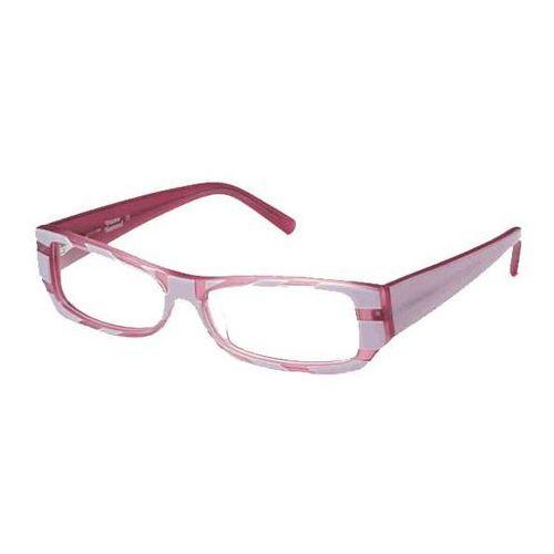 Okulary korekcyjne  vw 053 04 marki Vivienne westwood
