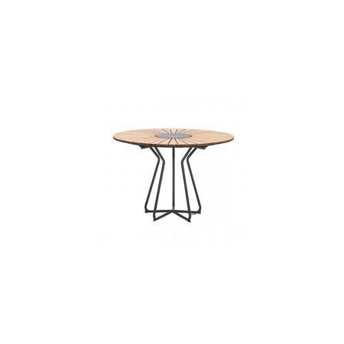 Stół ogrodowy CIRCLE 110 - outdoor - HOUE, 11002-0318