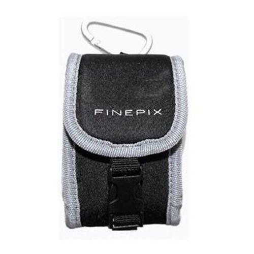 Fujifilm action jacket - produkt w magazynie - szybka wysyłka! (5036321073947)