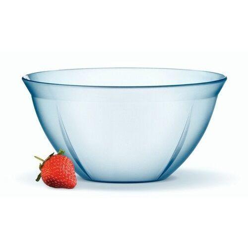 - miska błękitna 25 cm marki Rosendahl