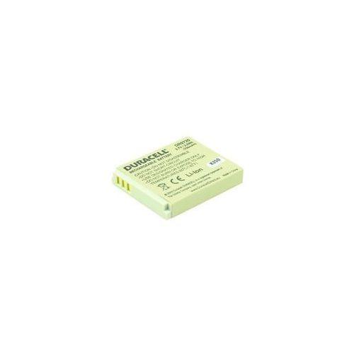 Duracell Akumulator do aparatu 3.7v 700mAh 2.6Wh DR9720 - produkt z kategorii- Akumulatory dedykowane