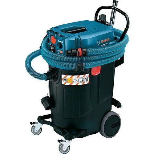 GAS 55 M AFC marki Bosch (odkurzacz przemysłowy)