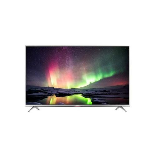 TV LED Sharp LC-43UI887