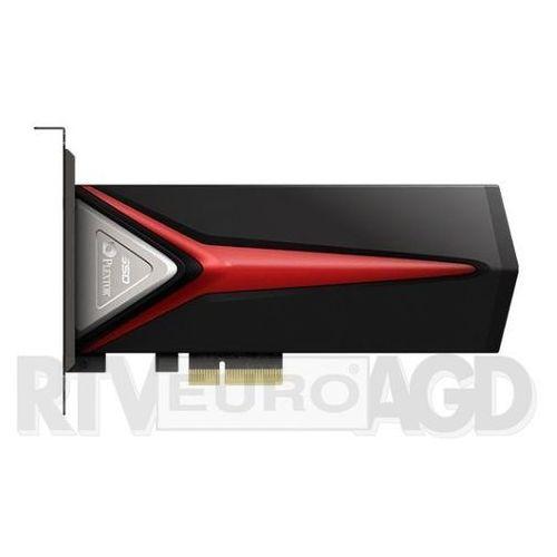 Plextor M8Pe(Y) 128GB