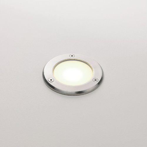 0935 terra 90 wpust ogrodowy marki Astro lighting