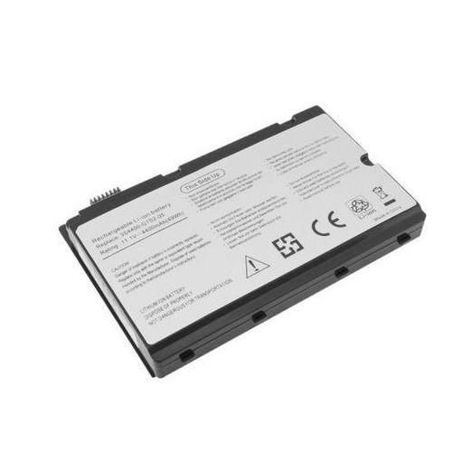 akumulator / bateria replacement Fujitsu Pi2540, Xi2550