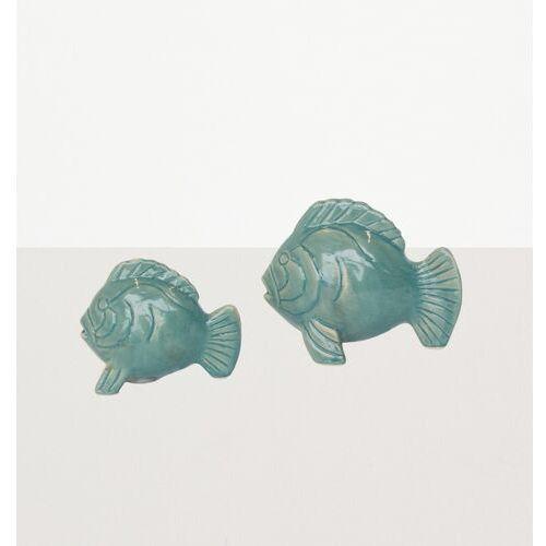 unc solniczka i pieprzniczka lucky fish 104742 marki Urban nature culture