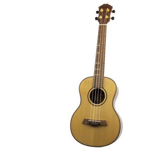 Fzone fzu-01t 26 inch ukulele tenorowe
