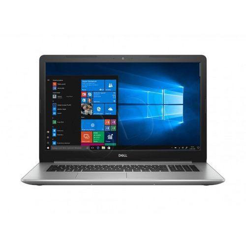 Dell Inspiron 5770-3071