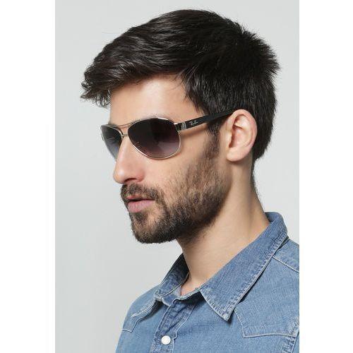 Ray-ban  rb3386-003/8g, kategoria: okulary przeciwsłoneczne