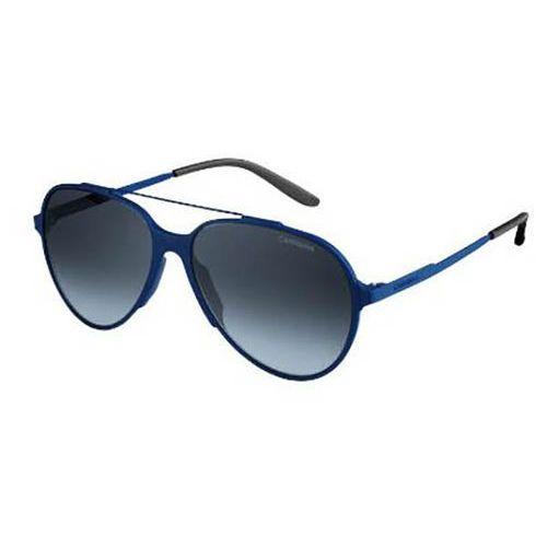 Okulary słoneczne 118/s the sprint maverick t6m/hd marki Carrera