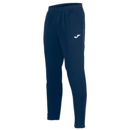 Spodnie treningowe nilo 100165.300 marki Joma
