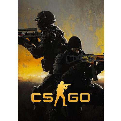 Counter-Strike Global Offensive (PC). Tanie oferty ze sklepów i opinie.