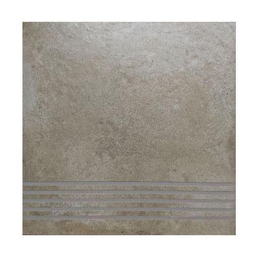 Creative ceramika Stopnica corte 33 x 33