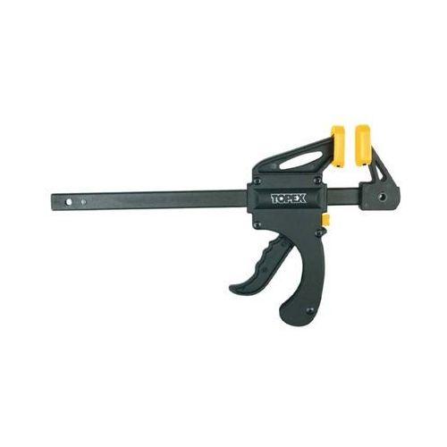 12a530 ścisk automatyczny 300 x 50 mm marki Topex
