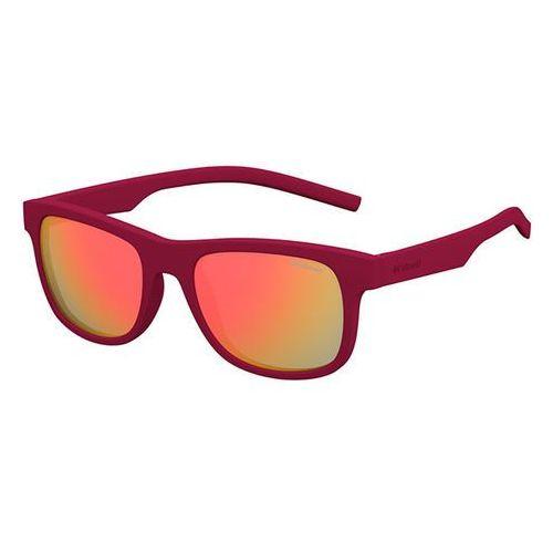 Polaroid Okulary słoneczne pld 6015/s twist polarized i0r/oz