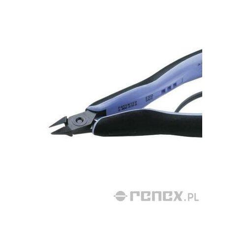 Obcinaczka rx 8147 (zakres cięcia: 0,1 - 1,00 mm   ostrze: flush) marki Sna europe - poland sp. z o.o.