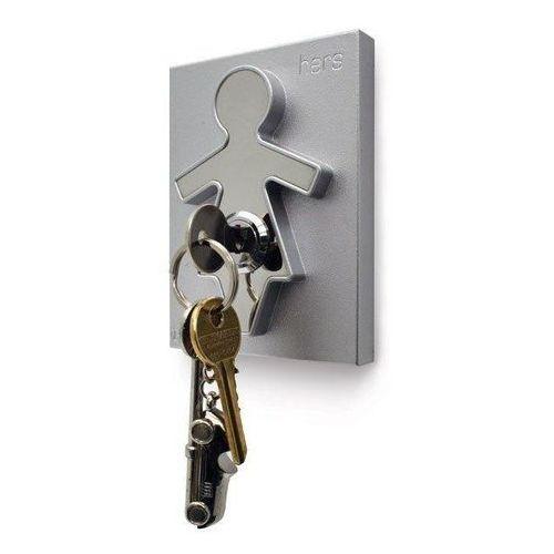 Wieszak na klucze Hers (5060105290015)