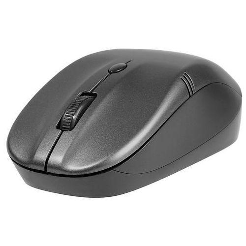 Mysz tracer joy rf nano szary marki Tracer [tra]