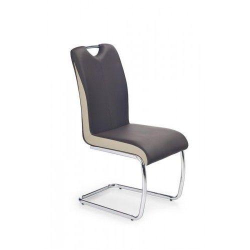 K184 z kategorii Krzesła
