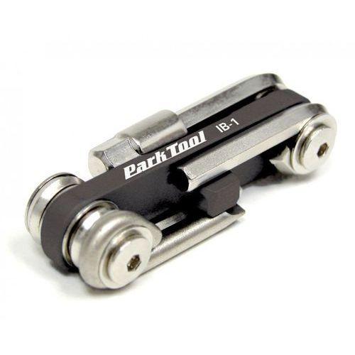 Zestaw narzędzi Park Tool IB-1