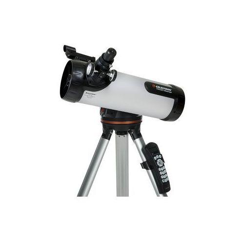 Celestron 22050 refraktorem lcm 60 computerisiertes teleskop _ parent (0050234311502)