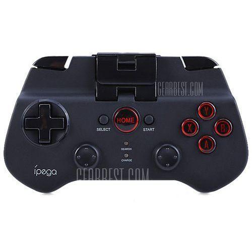 IPEGA PG-9017S Wireless Bluetooth 3.0 Gamepad Game Controller with Stand - sprawdź w wybranym sklepie