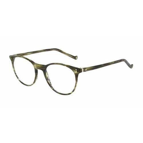 Okulary Korekcyjne Hackett Bespoke HEB148 519