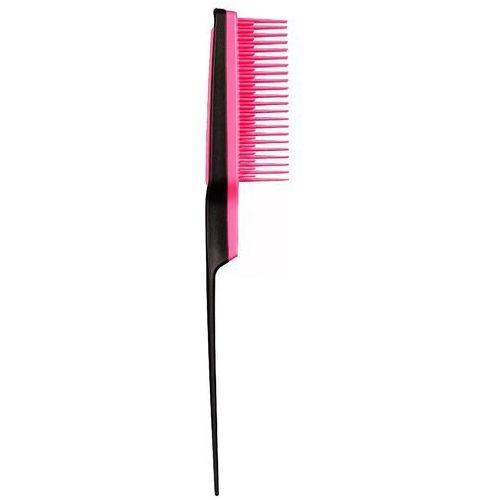 Tangle teezer back-combing szczotka do włosów typ pink embrace (5060173373719)