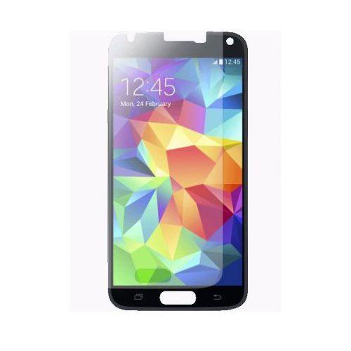 Szkło ochronne ISY ITG 5501 do Samsung S5 - produkt z kategorii- Szkła hartowane i folie do telefonów
