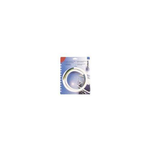 Scanpart kabel do podłączenia kuchenki 1191015525 >> bogata oferta - szybka wysyłka - promocje - darmowy transport od 99 zł!