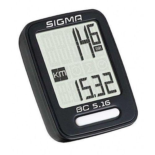 Sigma Komputerek bc 5.16 (4016224061617)