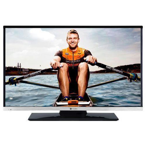 TV LED Gogen TVH 24N484 - BEZPŁATNY ODBIÓR: WROCŁAW!
