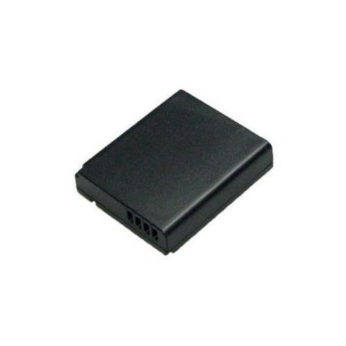 Panasonic dmw-bcj13 500mah 1.9wh li-ion 3.7v () marki Batimex