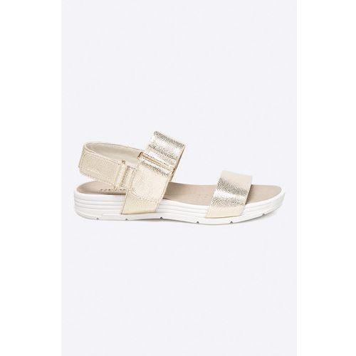 - sandały, Geox