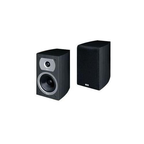 Kolumna głośnikowa HECO Victa Prime 202 Czarny (4029678458209)